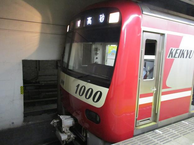 032-001