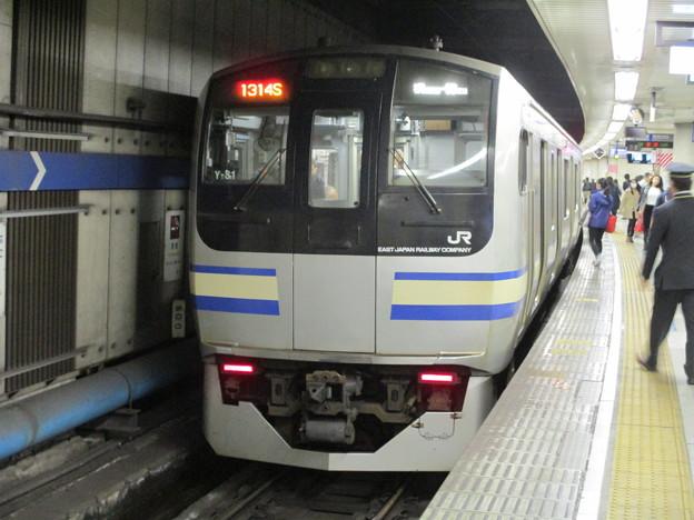 032-040