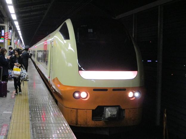 032-055
