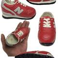 Photos: nbcan2