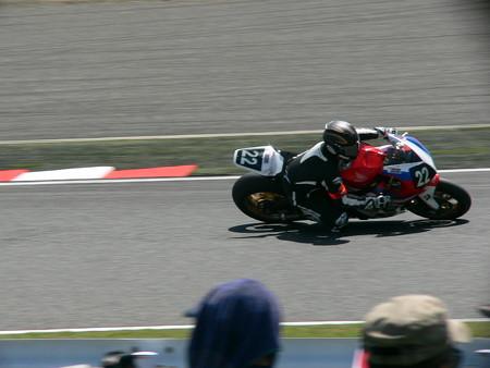 03 2014 Honda Team Asia ジョシュ ホック CBR1000RR ザムリ ババ 鈴鹿8耐 ディマス エッキー プラタマ SUZUKA8HOURS