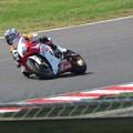 写真: 10 2014 Honda Team Asia ジョシュ ホック CBR1000RR ザムリ ババ 鈴鹿8耐 ディマス エッキー プラタマ SUZUKA8HOURS IMG_0147