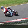 Photos: 10 2014 Honda Team Asia ジョシュ ホック CBR1000RR ザムリ ババ 鈴鹿8耐 ディマス エッキー プラタマ SUZUKA8HOURS IMG_0147