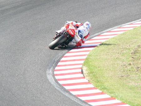 14 2014 Honda Team Asia ジョシュ ホック CBR1000RR ザムリ ババ 鈴鹿8耐 ディマス エッキー プラタマ SUZUKA8HOURS P1350097