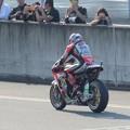 写真: 31 2014 Motogp もてぎ motegi ステファン・ブラドル Stefan BRADL LCR Honda