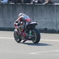 写真: 33 2014 Motogp もてぎ motegi ステファン・ブラドル Stefan BRADL LCR Honda
