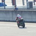 写真: 34 2014 Motogp もてぎ motegi ステファン・ブラドル Stefan BRADL LCR Honda