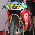 写真: 61 2014 Motogp もてぎ motegi ステファン・ブラドル Stefan BRADL LCR Honda