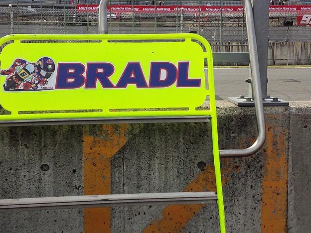 写真: 111_ 2014 Motogp もてぎ motegi ステファン・ブラドル Stefan BRADL LCR Honda 212933225_org.v1413807708