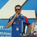 写真: 48 2014 鈴鹿8耐 スズキ エンデュランス アンソニー デラール エルワン ニゴン ダミアン カドリン 3
