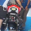 写真: 29 2014 鈴鹿8耐 スズキ エンドュランス アンソニー デラール エルワン ニゴン ダミアン カドリン