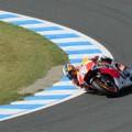 Photos: 05 26 ダニ ペドロサ Dani PEDROSA  Repsol Honda 2014 motogp motegiIMG_3028