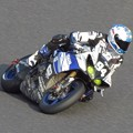 写真: 18 2014 SUZUKA8HOURS GMT94 YAMAHA YZF-R1 FORAY GINES CHECA フォーレイ マチュー デビット8耐 IMG_1251