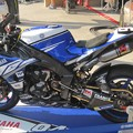 写真: 56_02 2014 SUZUKA8HOURS GMT94 YAMAHA YZF-R1 FORAY GINES CHECA フォーレイ マチュー デビット8耐 IMG_9508