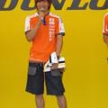 写真: 30 Suzuka 8hours World Endurance Championship Race HONDA CBR1000RR WATANABE NAGASHIMA ITO IMG_0008