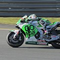 Photos: 2014 motogp motegi もてぎ アルバロ バウティスタ Alvaro BAUTISTA Honda Gresini  61