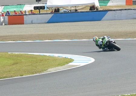 2014 motogp motegi もてぎ アルバロ バウティスタ Alvaro BAUTISTA Honda Gresini  0822