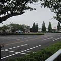 写真: 鈴鹿8時間耐久 鈴鹿8耐 SUZUKA8HOURS IMG_8732