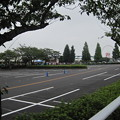 Photos: 鈴鹿8時間耐久 鈴鹿8耐 SUZUKA8HOURS IMG_8732