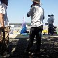 Photos: 鈴鹿8時間耐久 鈴鹿8耐 SUZUKA8HOURS 208264596_org.v1407061805