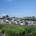 Photos: 鈴鹿8時間耐久 鈴鹿8耐 SUZUKA8HOURS IMG_8520