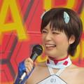 写真: 2014 鈴鹿8耐  EVA SynergyForceTRICKSTAR エヴァ シナジーフォース トリックスター KAWASAKI ZX_10R 970