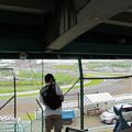 写真: 2014 鈴鹿8時間耐久 鈴鹿8耐 SUZUKA8HOURS 鈴鹿 8耐 Suzuka 8hours IMG_0592