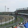 写真: 2014 鈴鹿8時間耐久 鈴鹿8耐 SUZUKA8HOURS 鈴鹿 8耐 Suzuka 8hours IMG_0772