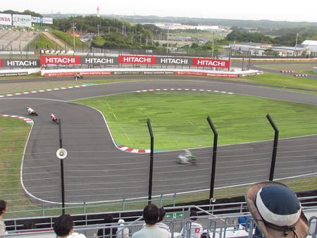 2014 鈴鹿8時間耐久 鈴鹿8耐 SUZUKA8HOURS 鈴鹿 8耐 Suzuka 8hours IMG_1448
