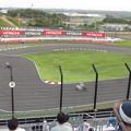 写真: 2014 鈴鹿8時間耐久 鈴鹿8耐 SUZUKA8HOURS 鈴鹿 8耐 Suzuka 8hours IMG_1448