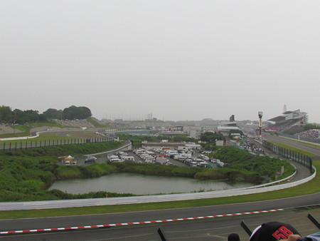 2014 鈴鹿8時間耐久 鈴鹿8耐 SUZUKA8HOURS 鈴鹿 8耐 Suzuka 8hours IMG_0590