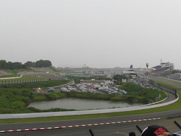 写真: 2014 鈴鹿8時間耐久 鈴鹿8耐 SUZUKA8HOURS 鈴鹿 8耐 Suzuka 8hours IMG_0590