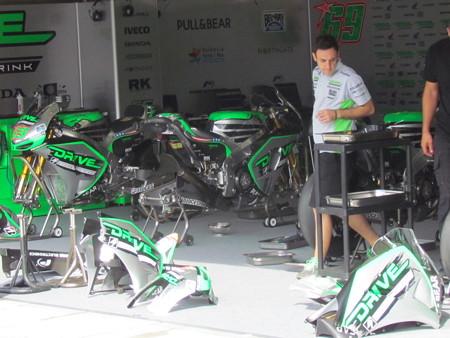 2014 motogp もてぎ ニッキー・ヘイデン Nicky・HAYDEN Drive M7 Aspar Honda RCV1000R オープンクラス 939
