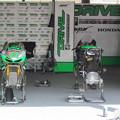 Photos: 2014 motogp #69 ニッキー・ヘイデン923