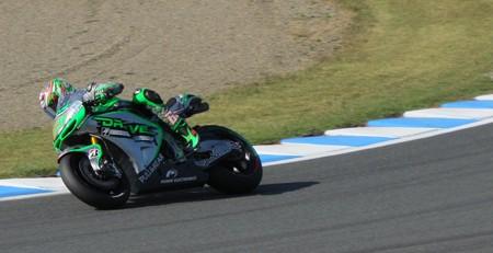 2014 motogp もてぎ ニッキー・ヘイデン Nicky・HAYDEN Drive M7 Aspar Honda RCV1000R オープンクラス 065