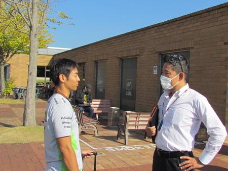 2014 motogp もてぎ 青山博一 Hiroshi・AOYAMA Aspar Honda RCV1000R オープンクラス 580