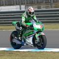 写真: 2014 motogp もてぎ 青山博一 Hiroshi・AOYAMA Aspar Honda RCV1000R オープンクラス 920