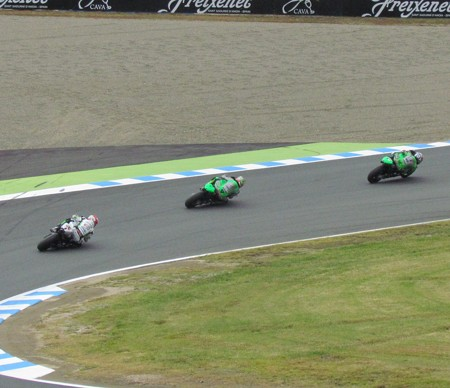 2014 motogp もてぎ 青山博一 Hiroshi・AOYAMA Aspar Honda RCV1000R オープンクラス 3732
