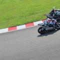 写真: 2014 鈴鹿8耐 SUZUKA8HOURS Honda 熊本レーシング 吉田光弘 小島一浩 徳留和樹 CBR1000RR 059