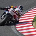 2014 鈴鹿8耐 SUZUKA8HOURS Honda 熊本レーシング 吉田光弘 小島一浩 徳留和樹 CBR1000RR 504
