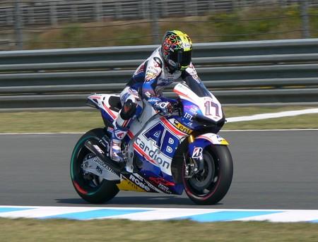 2014 motogp もてぎ motegi カレル・アブラハム HONDA RCV1000R 4