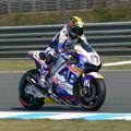 Photos: 2014 motogp もてぎ motegi カレル・アブラハム HONDA RCV1000R 4