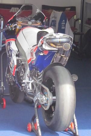 2014 motogp もてぎ motegi カレル・アブラハム HONDA RCV1000R 16