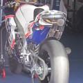 写真: 2014 motogp もてぎ motegi カレル・アブラハム HONDA RCV1000R 16