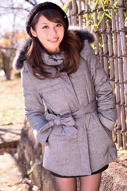 松川愛_62