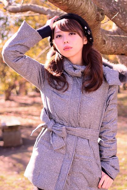 松川愛_68