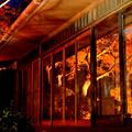 写真: 紅葉屋敷