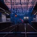 写真: 黄昏電鐵