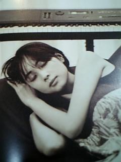そろそろ寝ます…みなさん、おやすみなさい…(_ _).oO