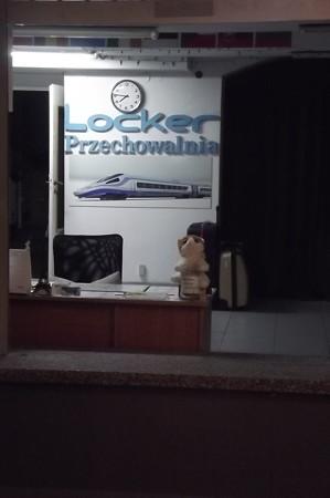 ポーランド・グダンスク1210